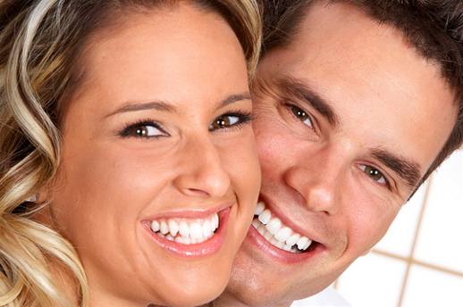 great smiles, fort thomas family dentistry